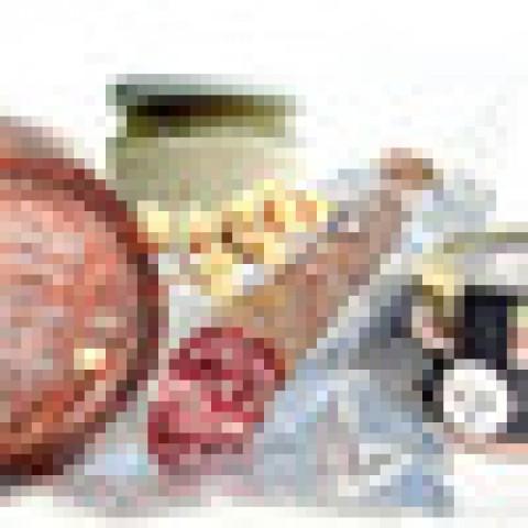 Imagen2 SAT Los productos de la Cabra Malagueña