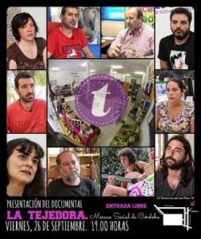 Imatge1 Asociación Mercao Social de Córdoba