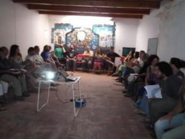 Imatge2 Asociación Mercao Social de Córdoba