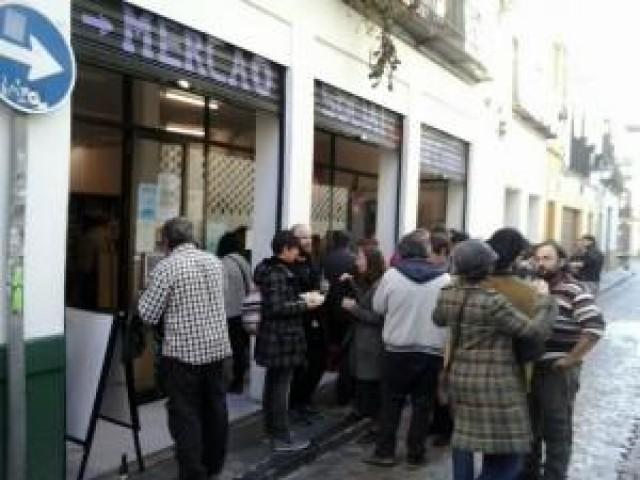 Imatge3 Asociación Mercao Social de Córdoba