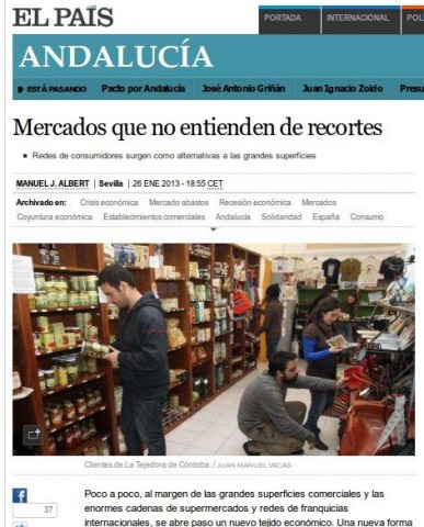 Imatge4 Asociación Mercao Social de Córdoba