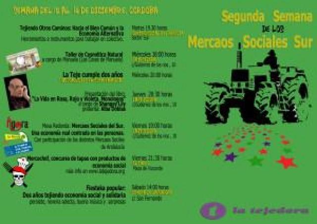 Imatge5 Asociación Mercao Social de Córdoba
