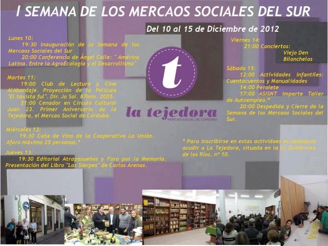 Imatge6 Asociación Mercao Social de Córdoba