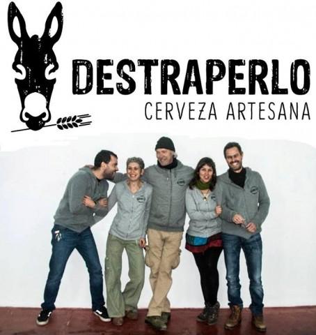 Imatge3 Comando Cervecero, SCA