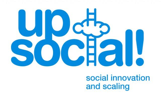 Imatge1 Asociación UpSocial
