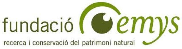 Imagen1 Fundació Emys