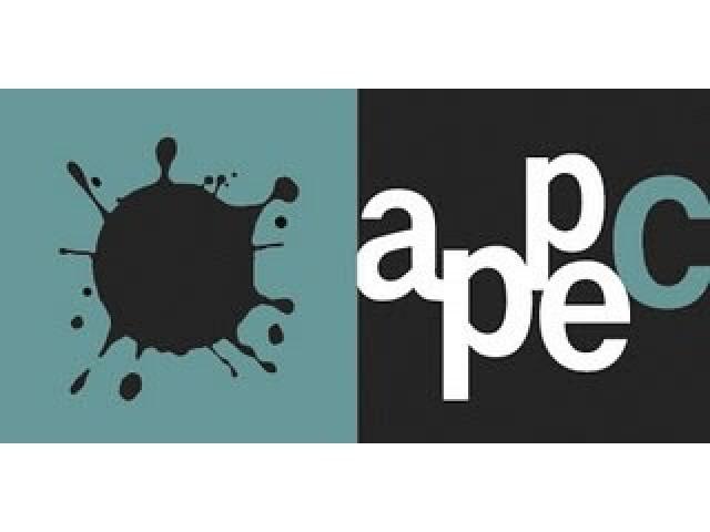 Imagen1 APPEC Editors de revistes i digitals