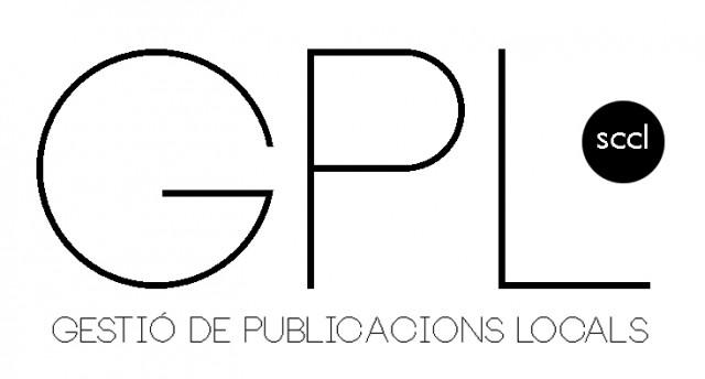 Imagen1 Gestió de Publicacions Locals, sccl