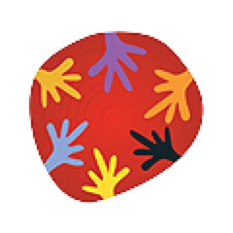 Imagen1 CASAL (Centre Autogestionari de Solidaritat entre l'àrea llatina)