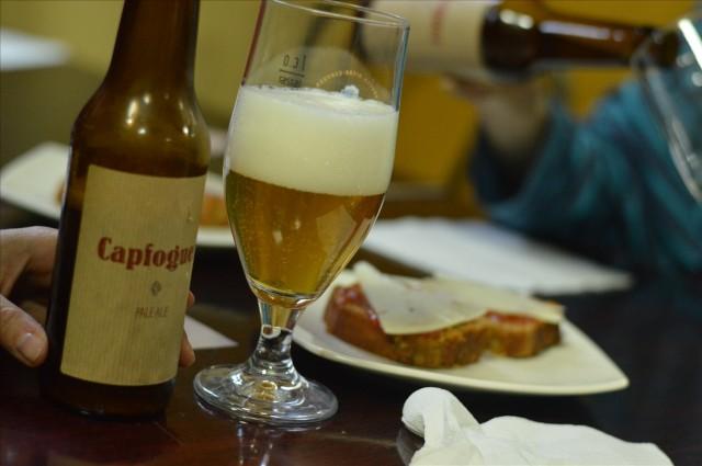 Imagen3 Cervesa Capfoguer,Sccl