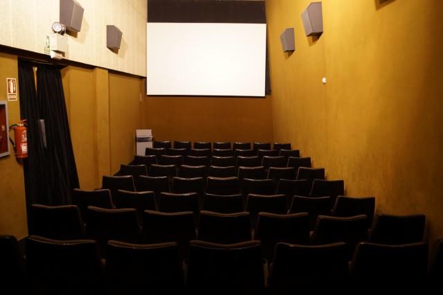 Imagen5 Associació Xarxa Cinema