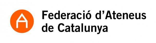 Imagen2 Federació d'Ateneus de Catalunya