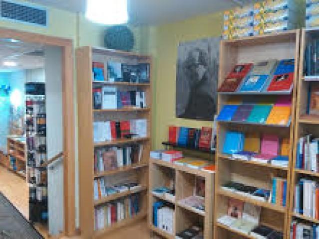 Imagen4 Grup del Llibre