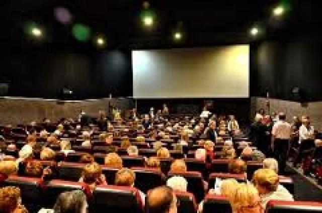 Imatge3 Associació CineBaix de Sant Feliu de Llobregat