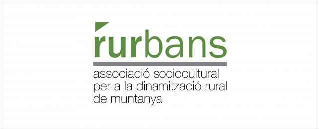 Imagen1 Associació Rurbans - Escola de Pastors de Catalunya