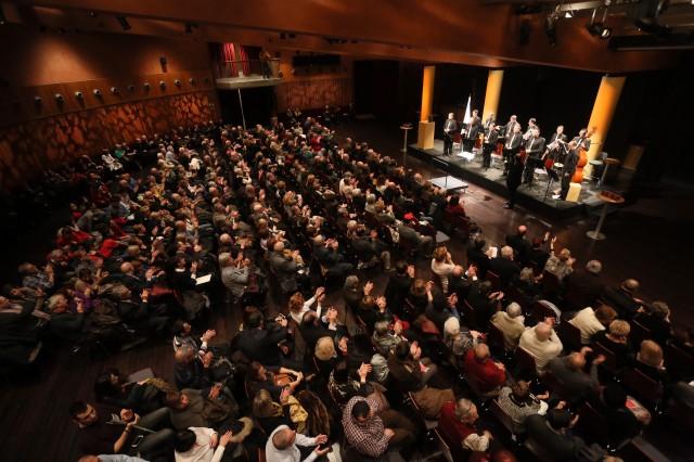 Imatge2 Federació Sardanista de Catalunya