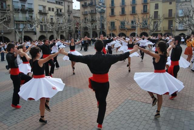 Imatge3 Federació Sardanista de Catalunya