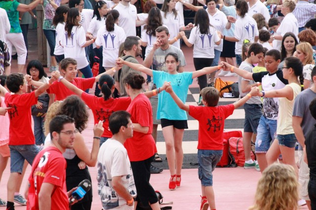 Imatge5 Federació Sardanista de Catalunya