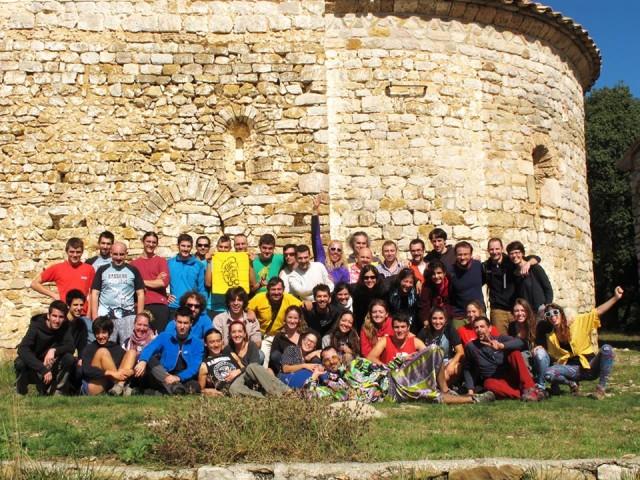 Imagen5 Unió Excursionista de Catalunya de Barcelona