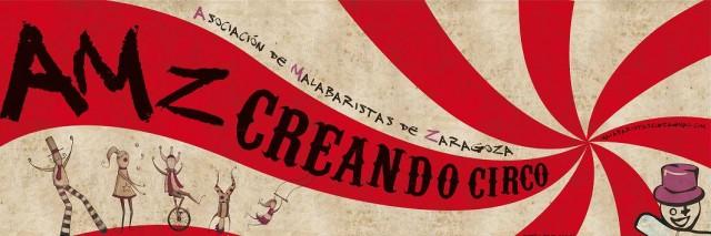 Imatge1 Asociación de Malabaristas de Zaragoza