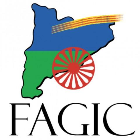 Imatge1 Federació d'Associacions Gitanes de Catalunya (FAGIC)