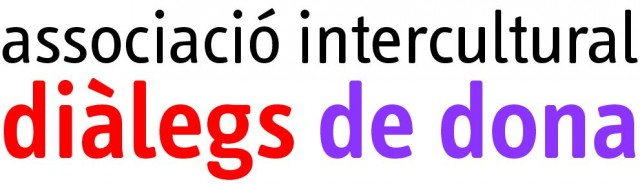 Imatge1 Associació Intercultural Diàlegs de Dona