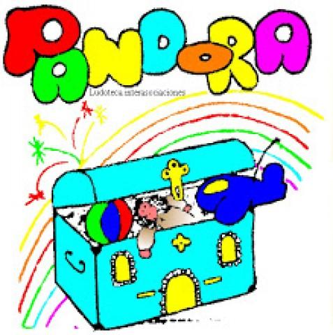Imatge1 Asociación de Tiempo Libre Pandora
