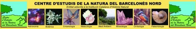 Imagen1 Centre d'Estudis de la Natura del Barcelonès Nord