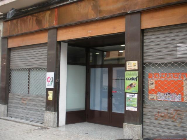 Imagen1 Centro Obrero de Formación-CODEF