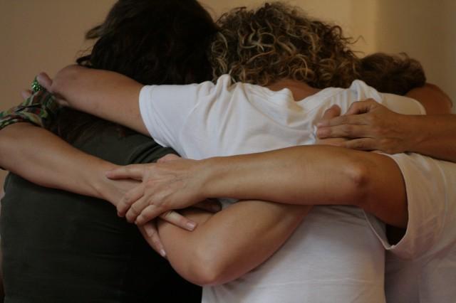 Imagen1 TAMAIA viure sense violència, sccl