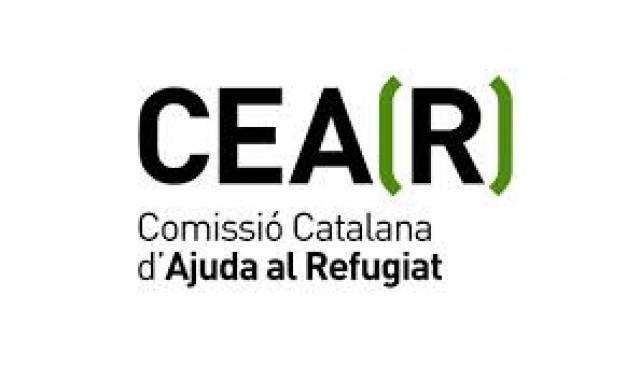 Imagen1 Comissió Catalana d'Ajuda al Refugiat