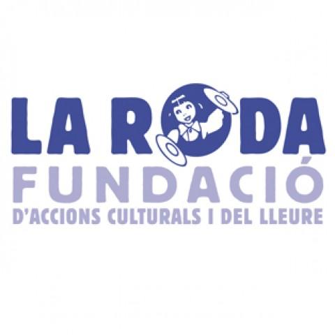 Imatge2 Fundació La Roda d'Accions Culturals i del Lleure