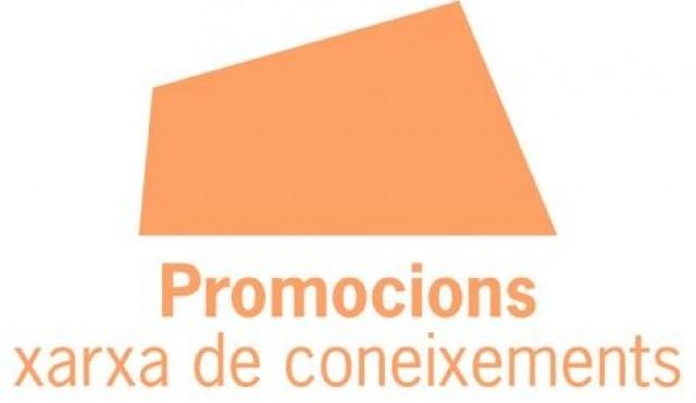 Imagen1 Associació APRISE - CATALUNYA, Empresa d'Inserció