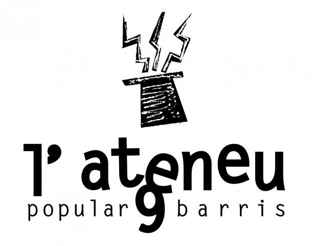 Imagen1 ASSOCIACIÓ BIDÓ DE 9 BARRIS