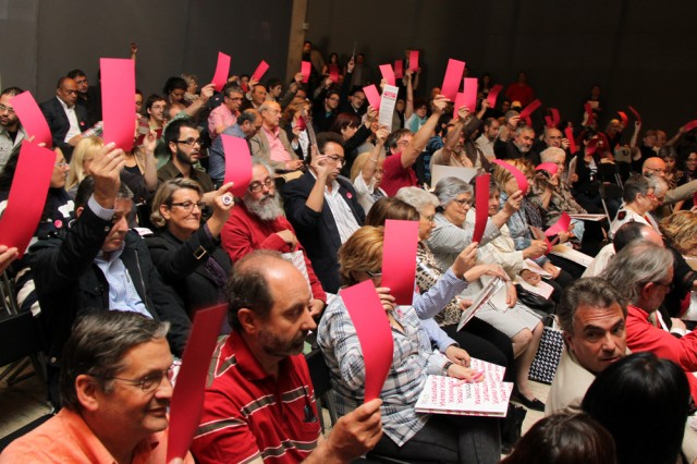 Imagen1 Consell d'Associacions de Barcelona
