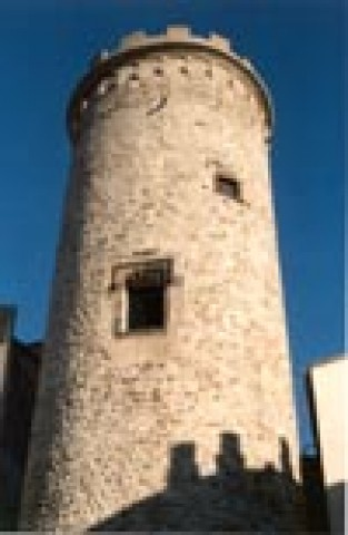 Imagen1 Fundacio Torre del Palau