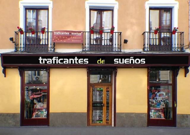 Imagen1 ASOCIACIÓN CULTURAL TRAFICANTES DE SUEÑOS