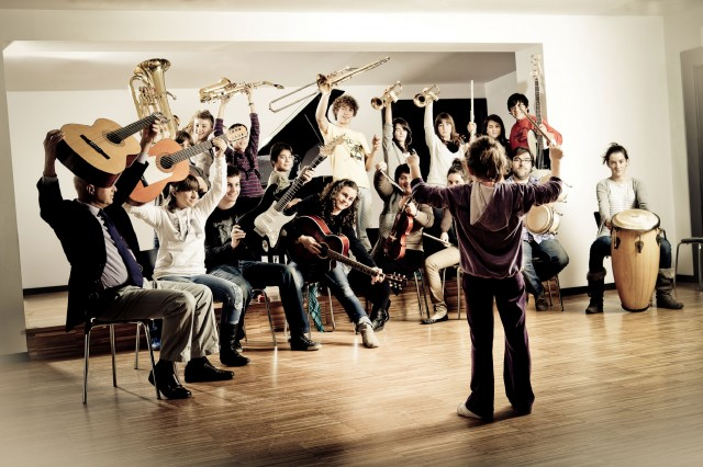 Imatge1 ACEM (Associació Catalana d'Escoles de Música)