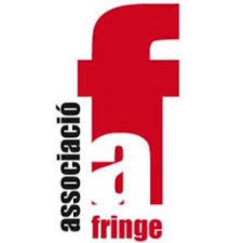 Imagen1 Associació Fringe per a la difussió de les Arts